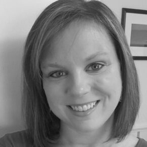 Rachel Bender has been a member of FPC since 2011. Prior to joining the staff at FPC, Rachel worked for 15 years as a writer and editor. When she isn't working, Rachel enjoys spending time exploring Hampton Roads with her husband and two children.