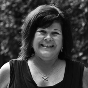 Susan has been the Wedding Coordinator since July 2006 and previously worked in our preschool. She and her husband Chris were married at First Pres in 1982 and joined in 1998 along with their 3 daughters – Paige, Mallory, and Meredith.