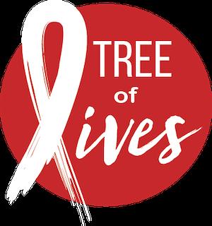 tree+of+lives+logo+no+writing