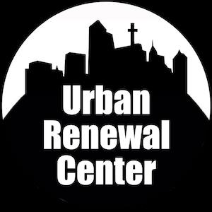 urban+renewal+center+icon+cropped+