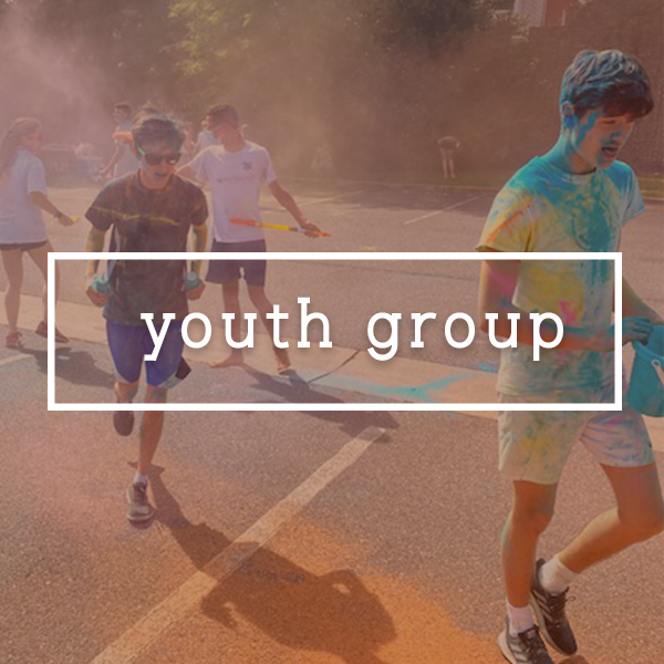 youth group 1600x600